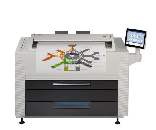 Printer and copier systems pearson kelly technology wide format printers malvernweather Image collections